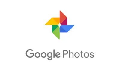 Pourquoi préférer l'OS de Google à ceux d'Apple ?