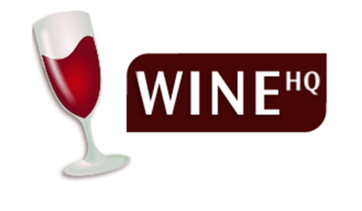 Wine 3.0 , ou comment exécuter des applications Windows sur Chrome OS