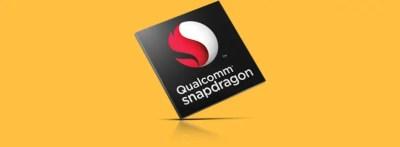 Bientôt des chromebooks sous SnapDragon 845 ?
