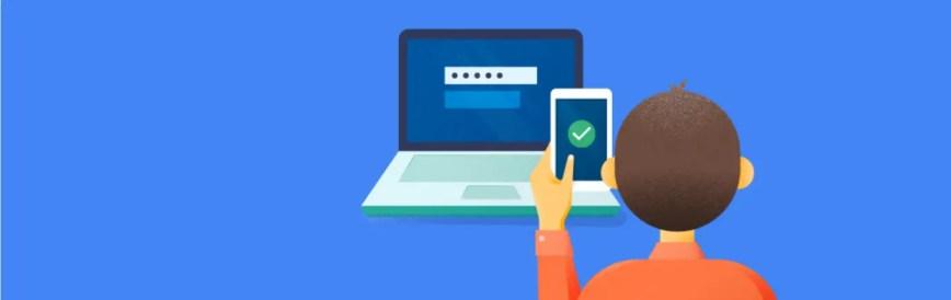 Google va protéger nos données personnelles partout sur l'Internet