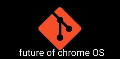 Chrome OS sera bientôt capable de lire le contenu d'une clé USB depuis une application Android