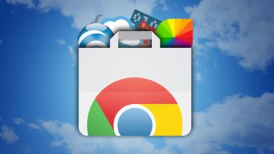 Faut-il installer l'extension «Afficher l'image» dans Chrome ?