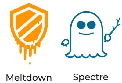 Renforcer la sécurité dans Google Chrome et sous Chrome OS