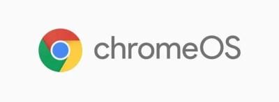Si seulement tu connaissais le pouvoir du coté de ChromeOs.