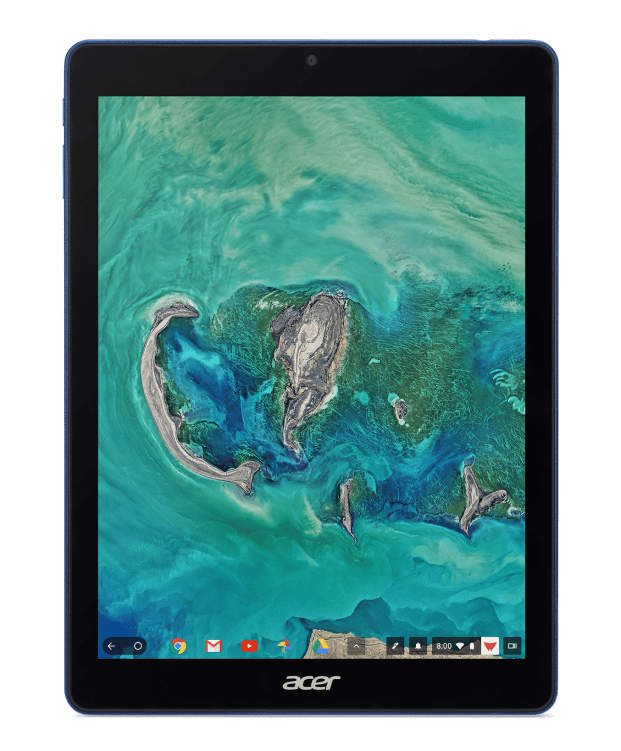 Acer-Chrometab-10-D651N-wp-launcher-Play-Store-and-stylus-01