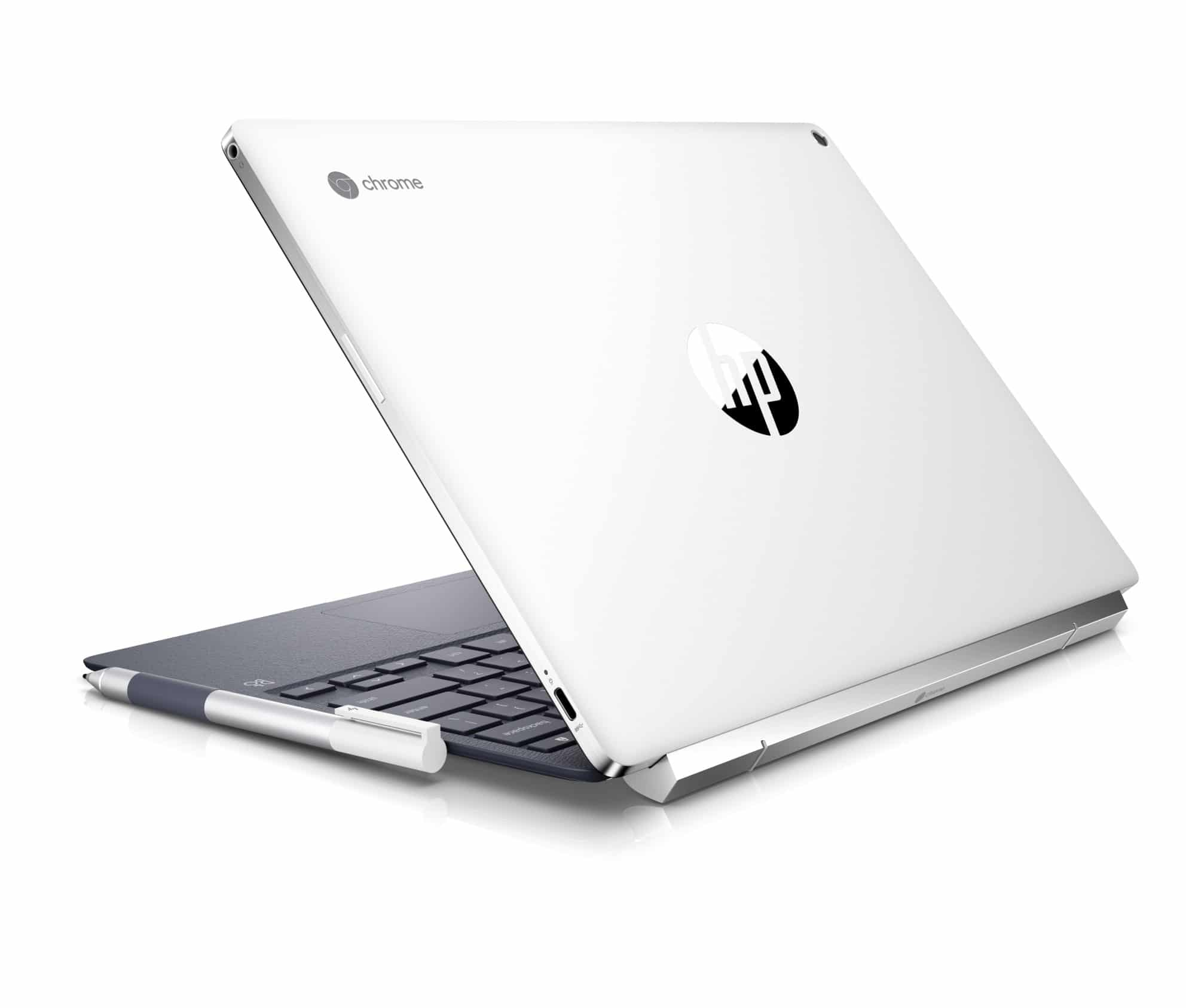 HP-Chromebook-x2_RearQuarter