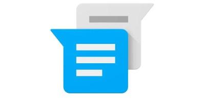L'application Messenger d'Android arrive avec une version Web utilisable sur Chromebook