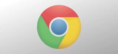 Le Canal Stable de ChromeOS vient d'être mis à jour en version 66