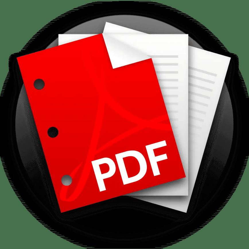 L'annotation des fichiers PDF, devient native sur ChromeOS.