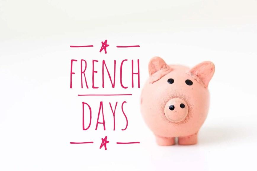 Profitez des prix des French Days pour acheter un Chromebook