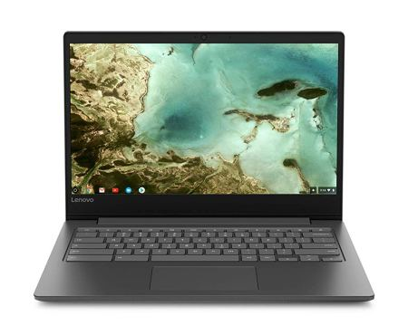 Lenovo Chrome S330-14
