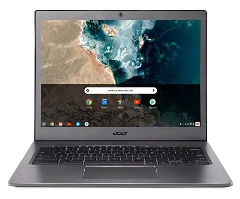 Chromebook Acer CB715-1WT-P1ZG