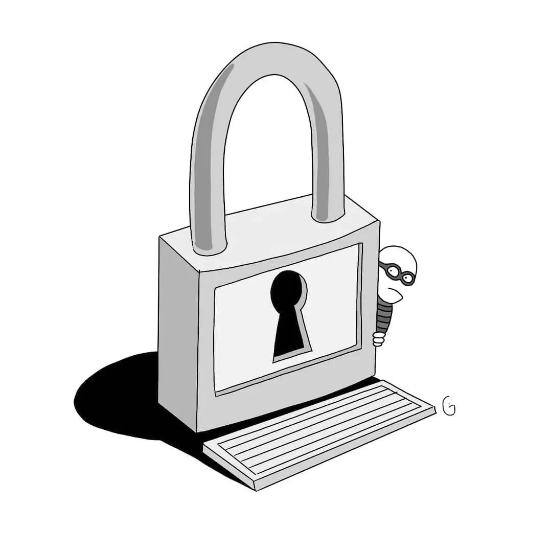 Pourquoi ne pas utiliser de VPN gratuit ?