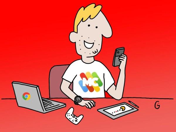 L'outil de visioconférence Google Meet devient gratuit pour tout le monde