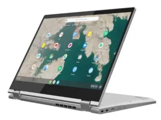 Chromebook Lenovo Chrome C340-15-714