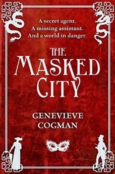 the-masked-city