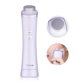 Pore Cleaner Equipment