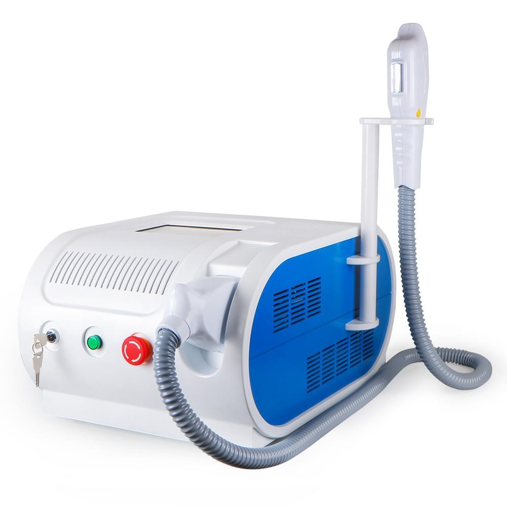 RF Skin Rejuvenation machine