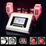 40K Ultrasound Cavitation