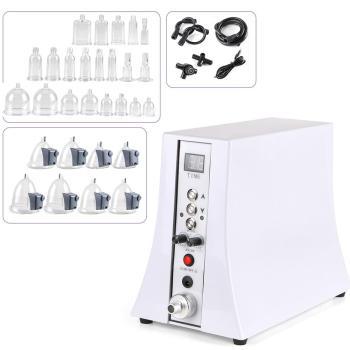 Vacuum Massage Breast Enhance Machine