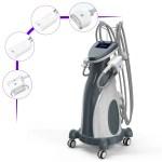 Fat Freezing Weight Loss Machine_WL-Frost44