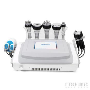 cavitation beauty machine