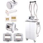 Ultrasonic Vacuum machine