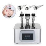 RF Skin Tightening Beauty Machine