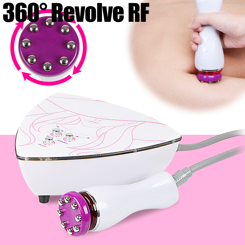 Anti-age Beauty Machine