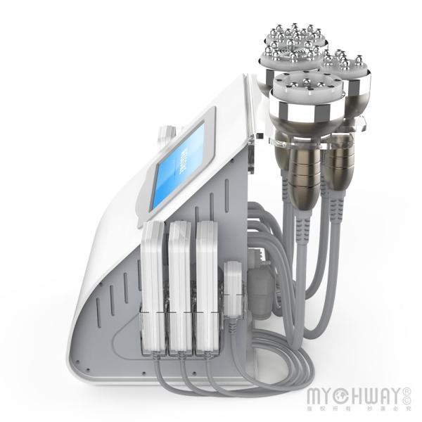 weight loss cavitation machine