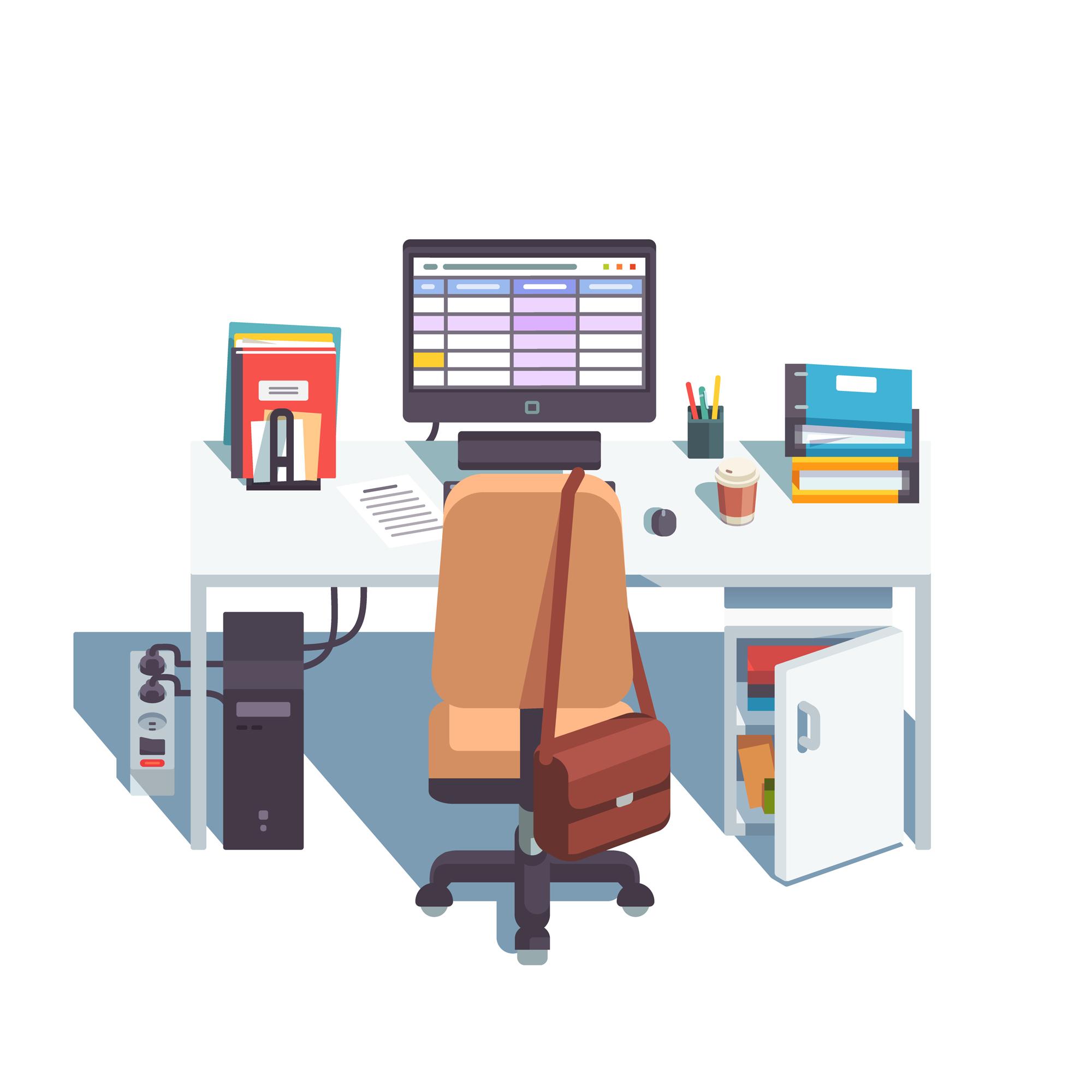 Ya es obligatoria contabilidad electrónica versión 1.3