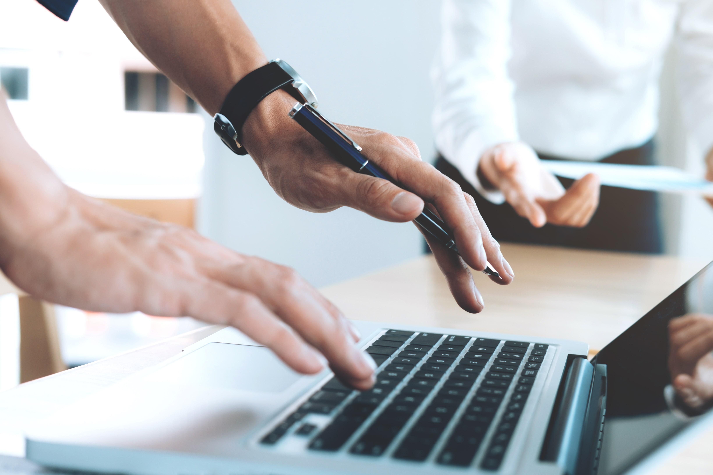 Prórroga en contabilidad electrónica 1.3