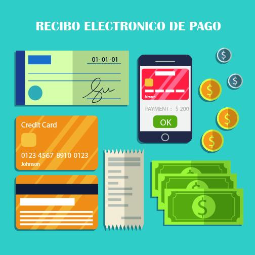 Aspectos críticos de las modificaciones en torno al recibo electrónico de pago