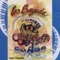 [Discography] Les Bayuda Du Congo
