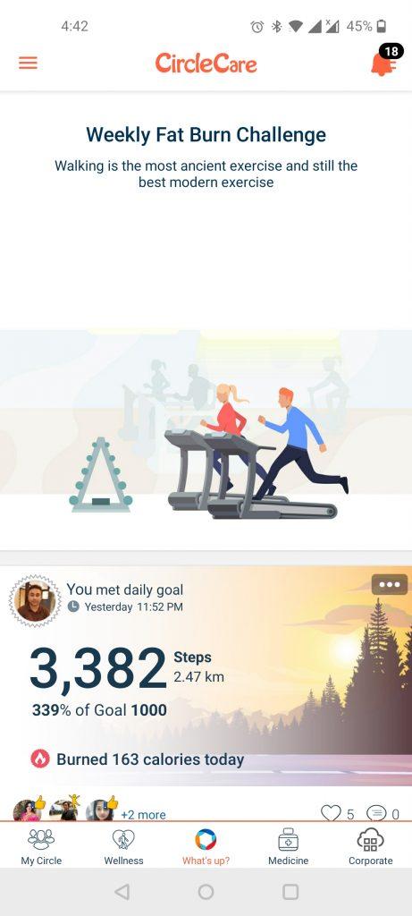 Weight Loss Challenge At Work : weight, challenge, Weight, Challenge, Work?