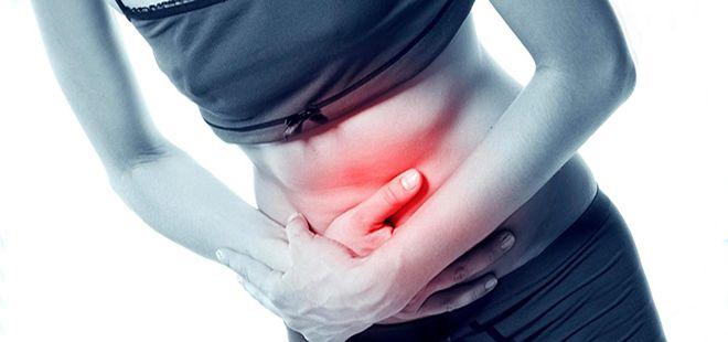 Хронический цистит: клинические особенности и лечение. Хронический цистит у женщин: основные симптомы и методы лечения