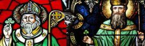 St-Patricks-Day-Banner1-1024x329