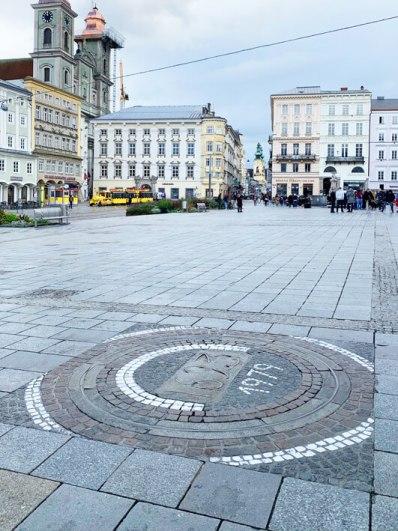 My City Guide - Glockenreif