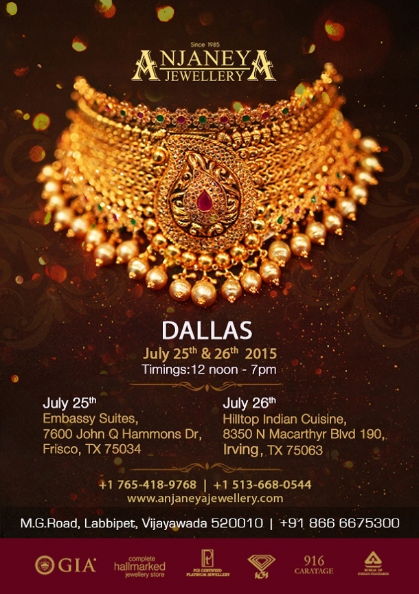 Dallas Indian Jewelry Stores : dallas, indian, jewelry, stores, Indian, Jewelry, Stores, Irving