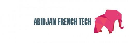 Page facebook Abidjan French-tech hub