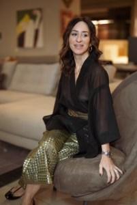 Cristina Vignali #MYCLAHTTITUDE