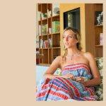 MYCLAH, Moda e accessori artigianali Made in Italy