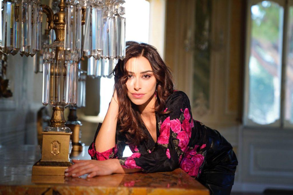 Claudia Maria Capellini #MYCLAHTTITUDE