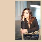 Michaela K. Bellisario #MYCLAHTTITUDE