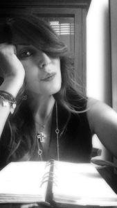 Paola Bonacina