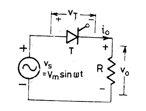 Half Wave Rectifier Circuit Schematic Half Way Rectifier
