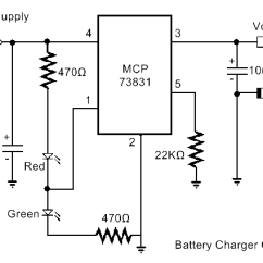 Electronics Mini Projects With Circuit Diagram 1 Gang 2 Way Light Switch Wiring Uk Diagrams Electronic Design Pdf