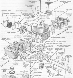 holley carb diagram wiring diagrams holley 4160 marine carb adjustment 2 2 7 holley four barrel [ 2205 x 2698 Pixel ]