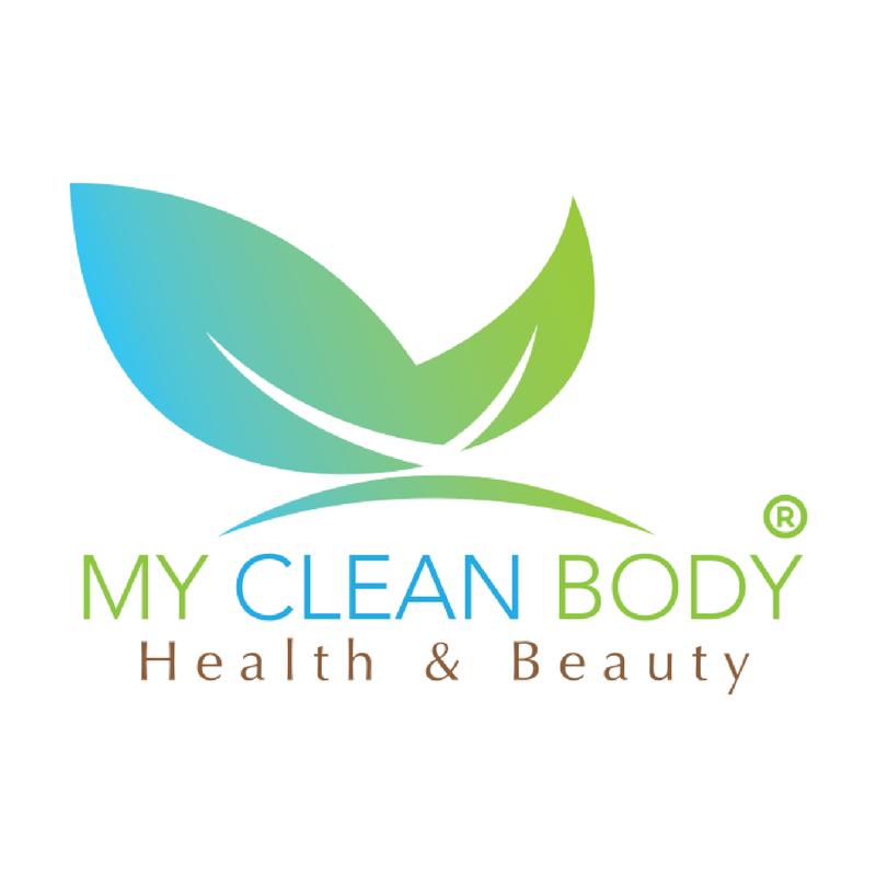 MY CLEAN BODY