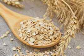 「oat」の画像検索結果